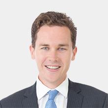 Tim Rawlings, PwC Skills Australia