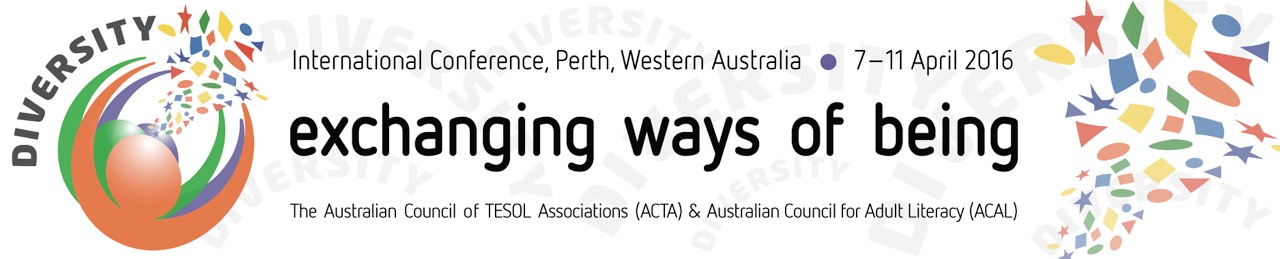 Literacy for Living Conference Papers Australian Council