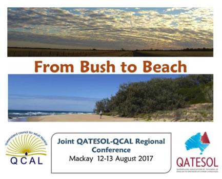 QATESOL-QCAL Biennial Regional Mini Conference