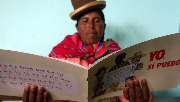 Constructing libraries for prisoners, Indigenous communities, people with disabilities and the elderly