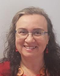 Emilia Biemmi Beurteaux