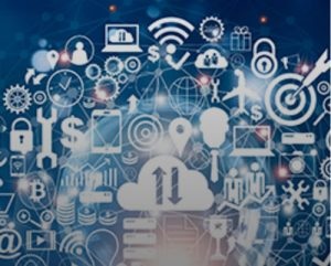Digital Technology Taskforce