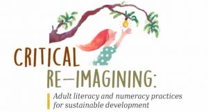 2019 ACAL Conference