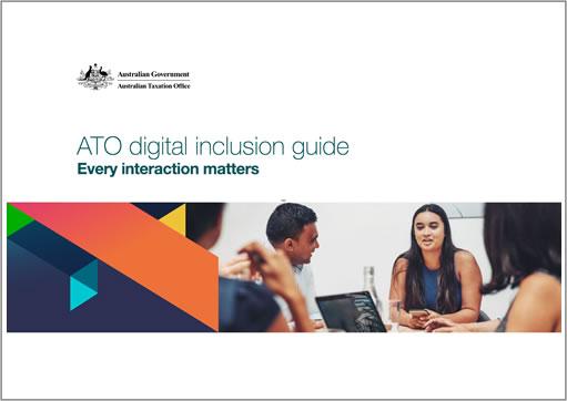ATO Figital Inclusion Guide