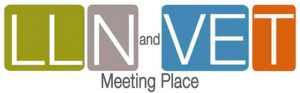 LLN and VET meeting place