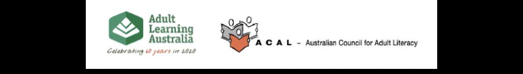 ALA-ACAL-logos