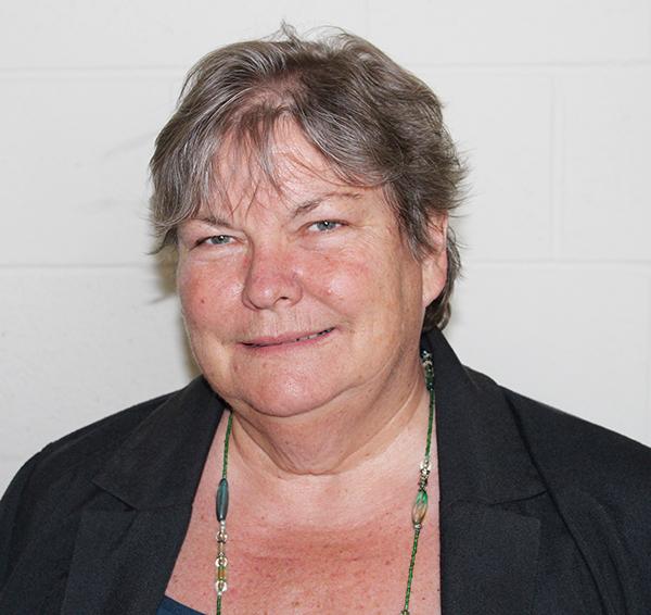 Cheryl Wiltshire
