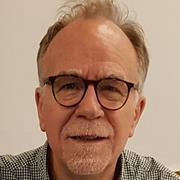 Prof Stephen Billett
