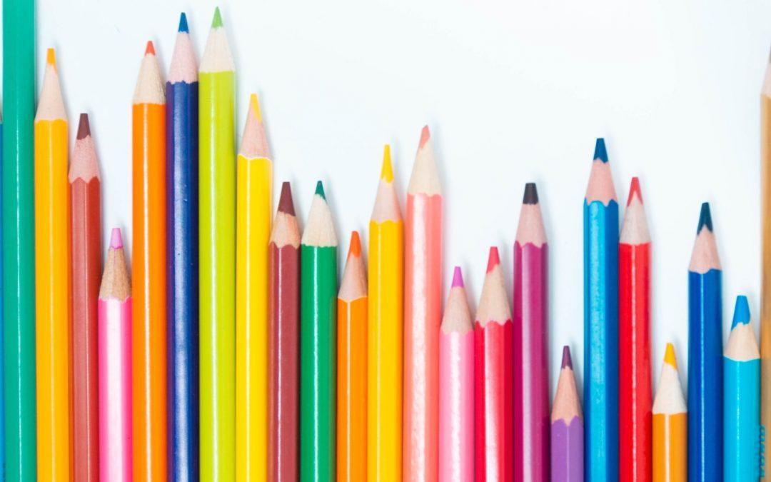 Improving Access to Foundation Skills thro' the SEE Program – webinar