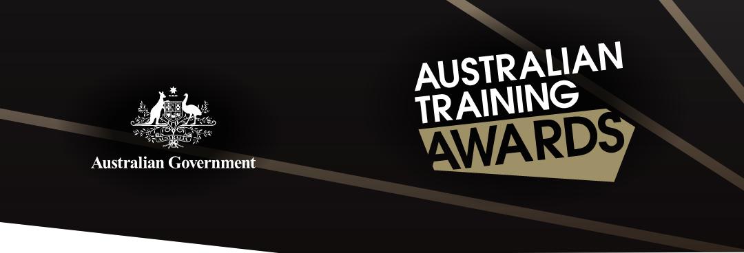 2021 Australian Training Awards